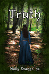 Truth (Makilien Trilogy - Book 1)
