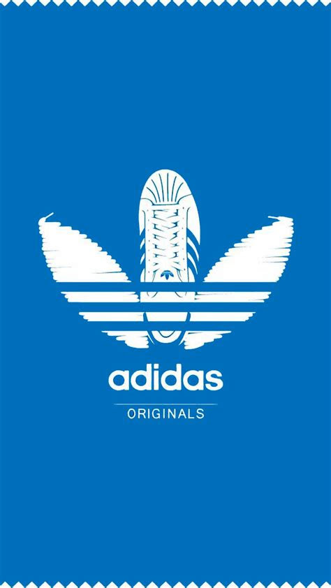 adidas wallpapers   background pictures