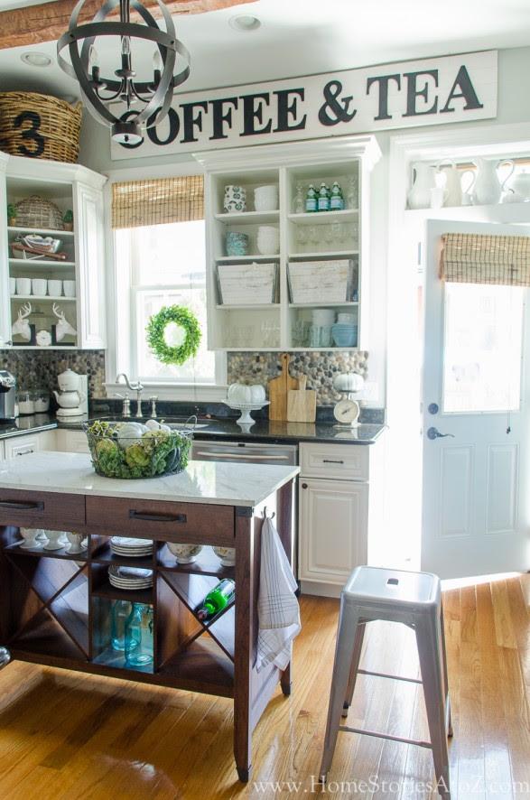Fall kitchen 2 587x886