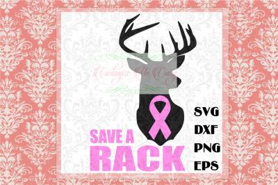 Download Download Save A Rack Awareness SVG Free - Free Download ...