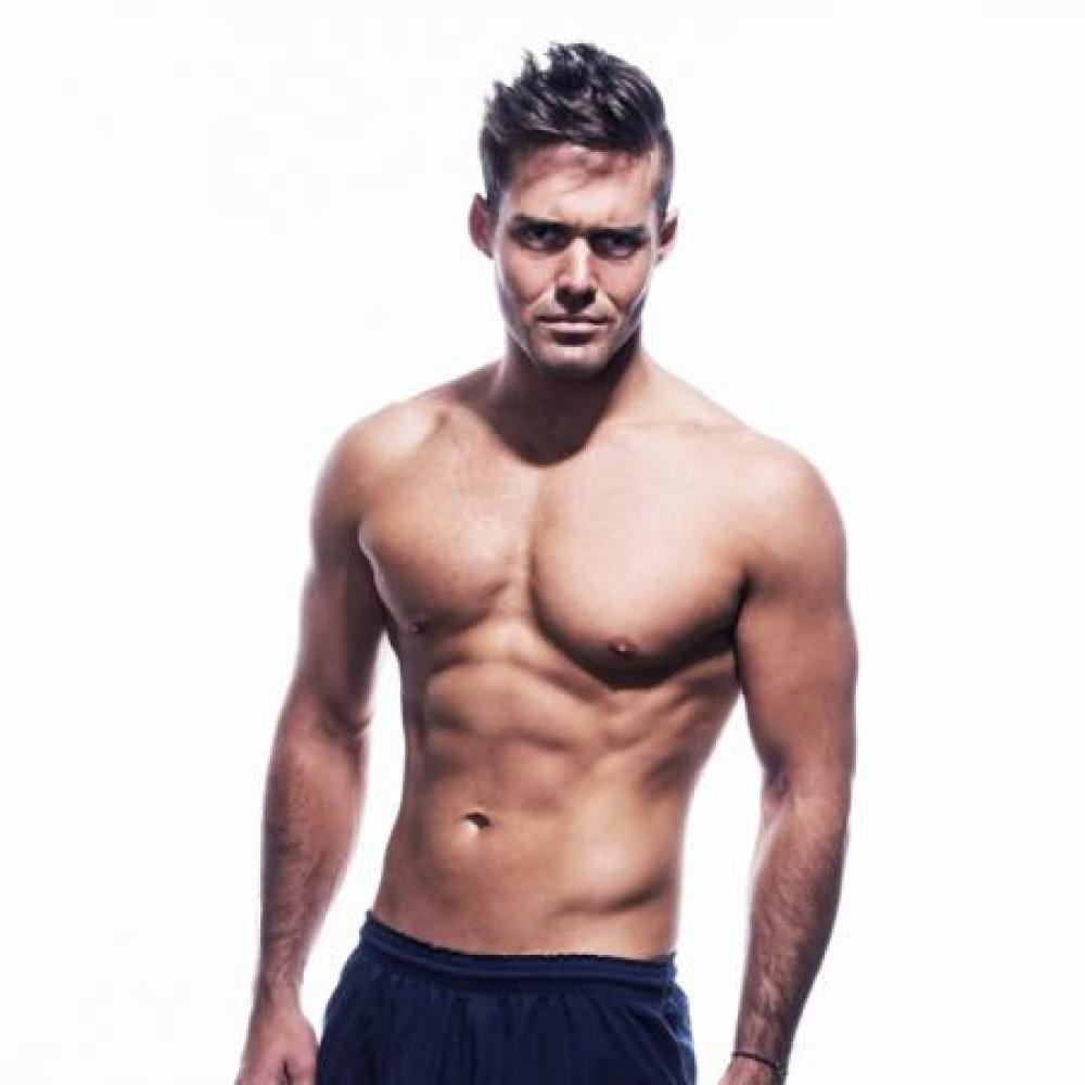 health and fitness body fat percentage