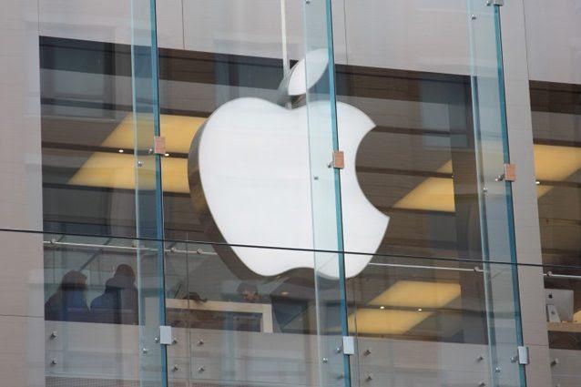 """Apple contro le fake news: """"Le compagnie tech sono responsabili"""""""