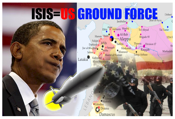 2-obama-syria-isis