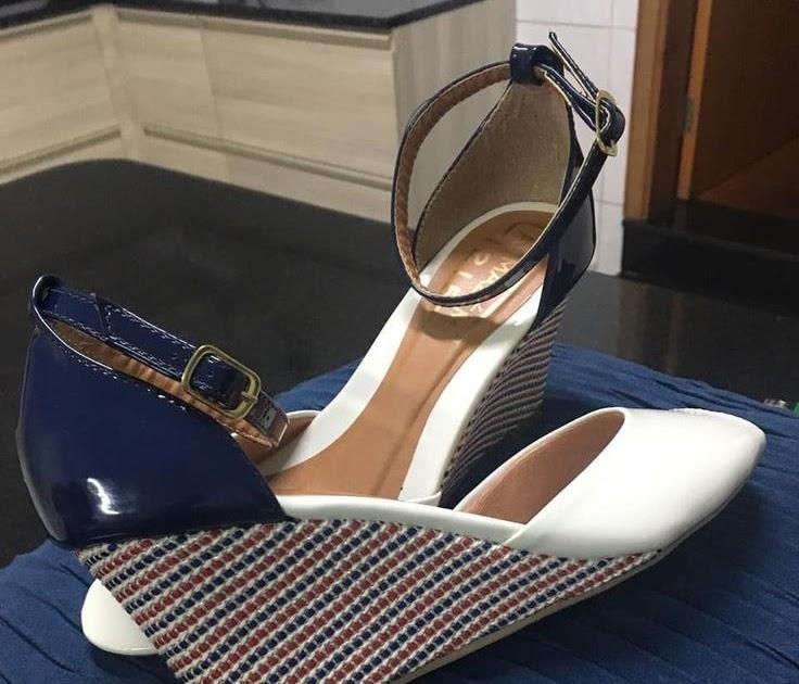 aldo gucci shoes aldo shoes modellerini resmi sitemizden