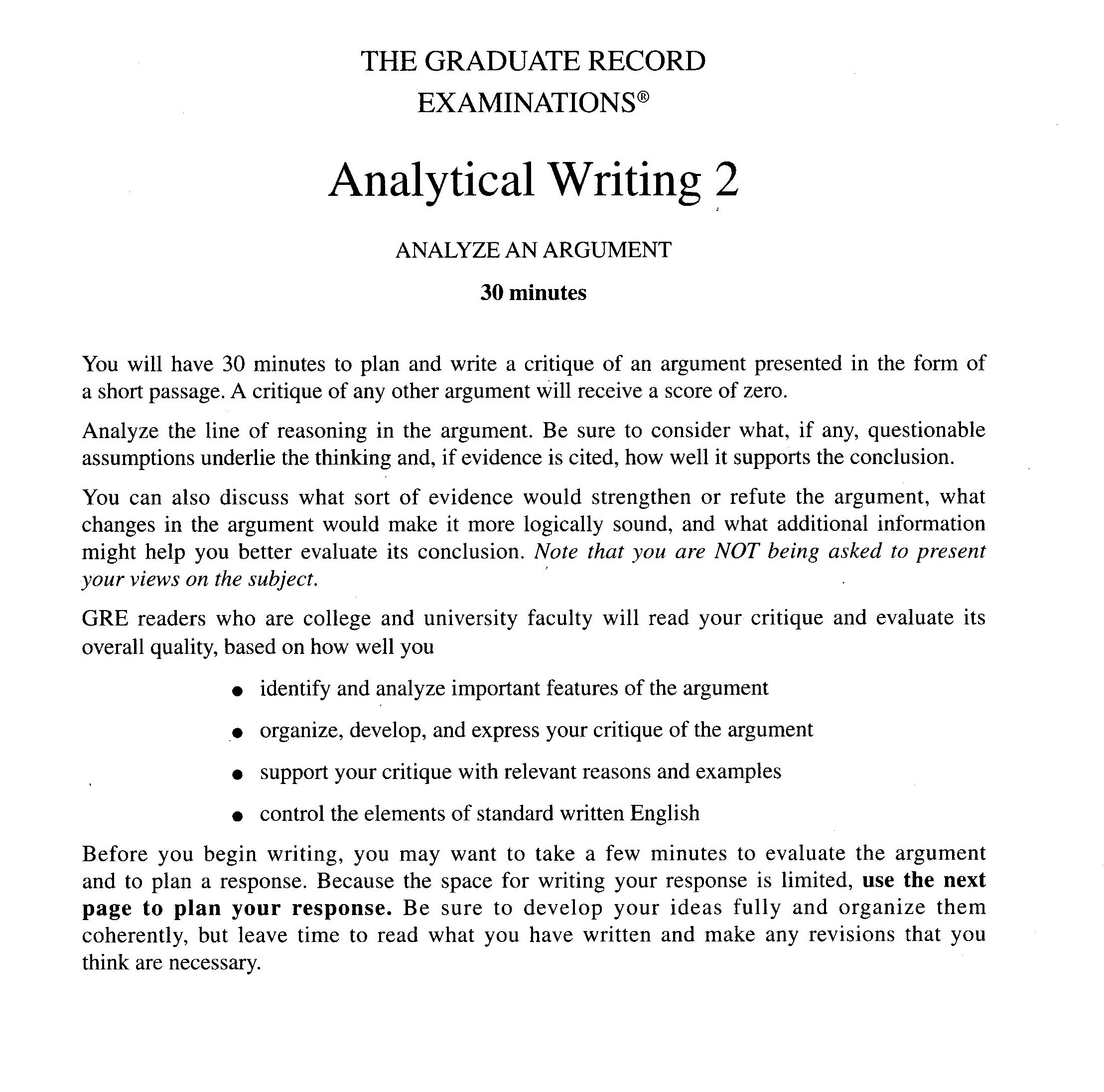 Annotated bibliography for extended essay