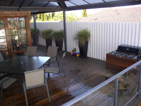 HomeExchange.com - Listing #115016 - Large family home ideal for ...