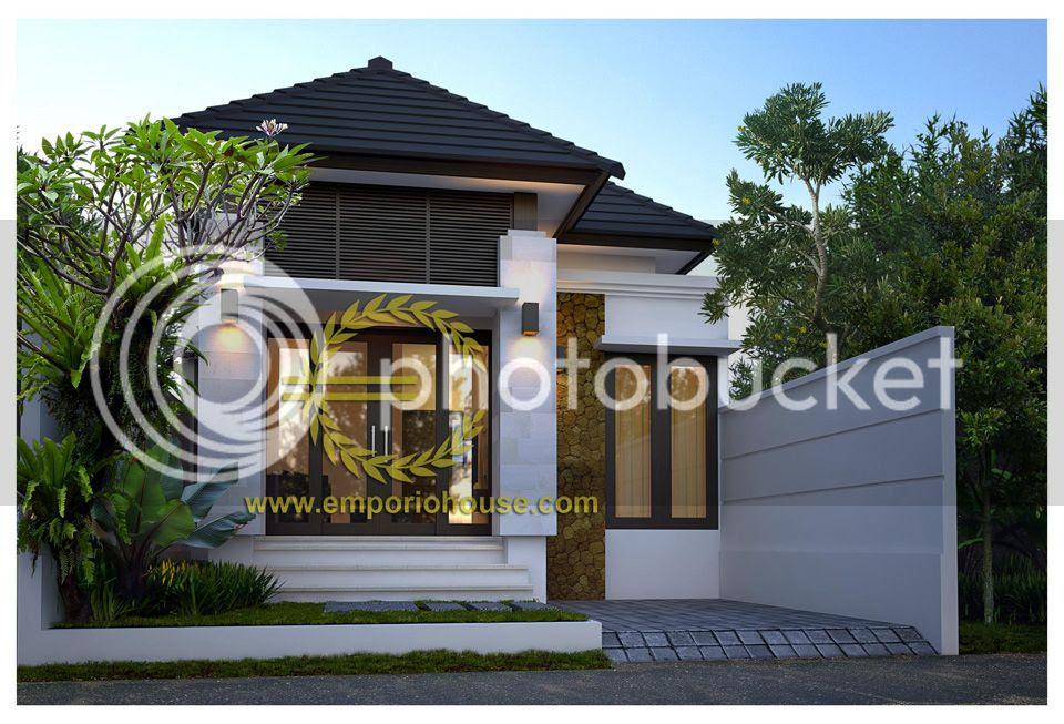 Blog Detail  desain rumah type 60  Jasa Arsitek Desain