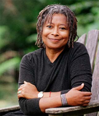 Alice Walker Refuses Hebrew Translation of 'The Color Purple'