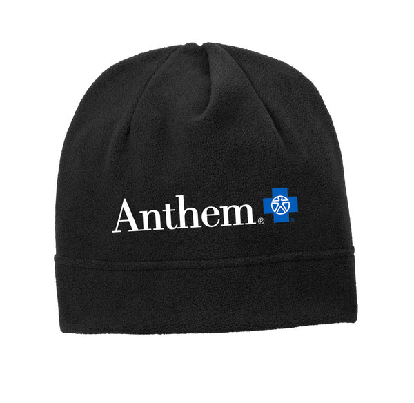 "Anthem Blue Cross Tagged ""Headware"" - Brand Fuel - Anthem ..."