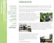 Jatropha for Biofuel