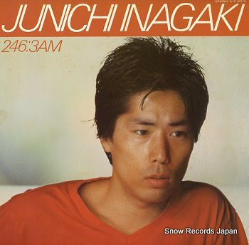 INAGAKI, JUNICHI 246:3am