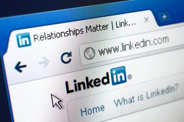 Linkedin: comment utiliser les étiquettes pour gérer vos relations