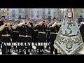 "Estreno Marcha ""Amor de un Barrio"". BCT La Salud de Cordoba Certamen de Moriles"