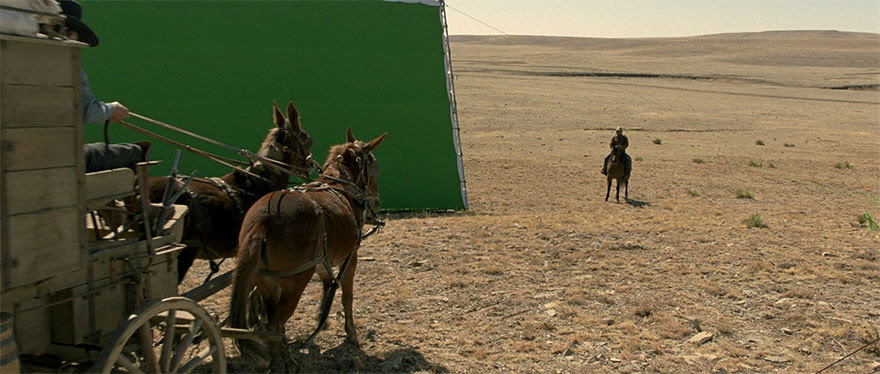 AD-Before-And-After-Visual-Effects-Movies-TV-52-1