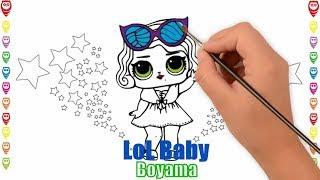 All Clip Of Lol Boyama Bhclipcom