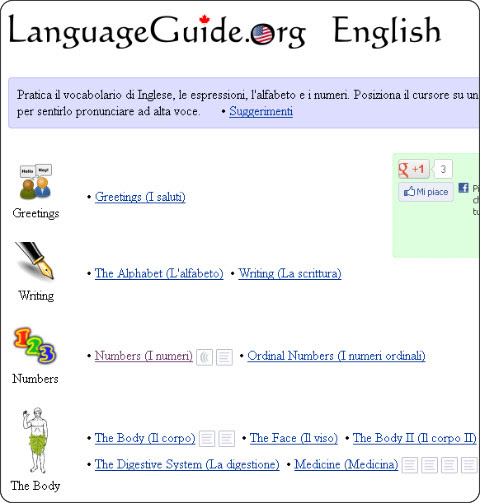 http://www.languageguide.org/inglese/
