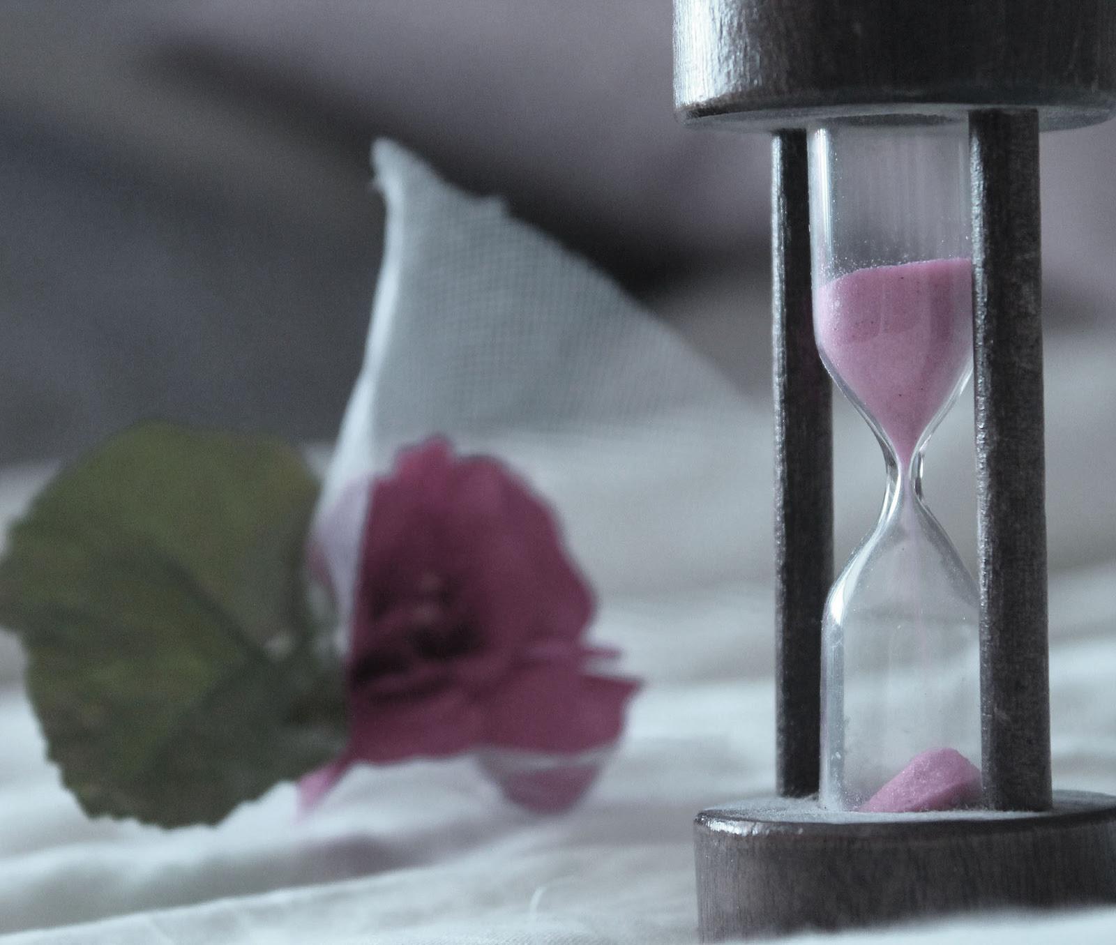 Ideas De Regalo El Reloj De Arena Sorpresas Para Tu Pareja