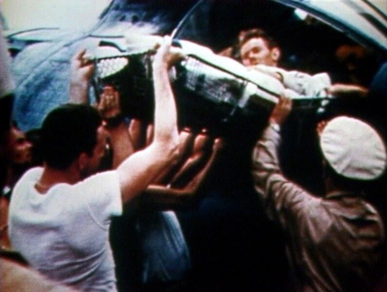 File:Midway survivor on PBY.jpg
