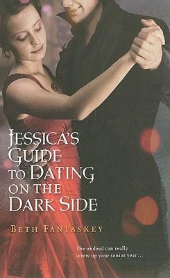 jessica cover