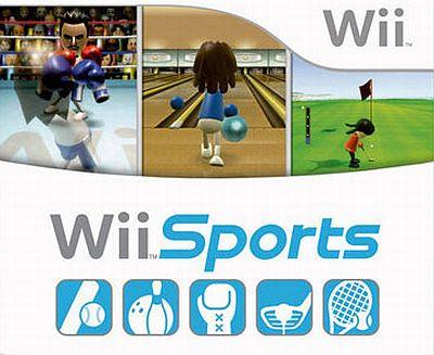 Wii_Sports_Box_Art