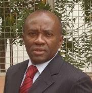 O sigilo bancário de Mfuka Muzemba - Cláudio Silva