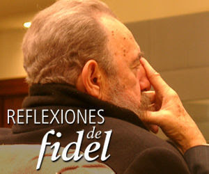 http://cartel.cubadebate.cu/wp-content/gallery/reflexiones-de-fidel/reflexionesfidel6.jpg