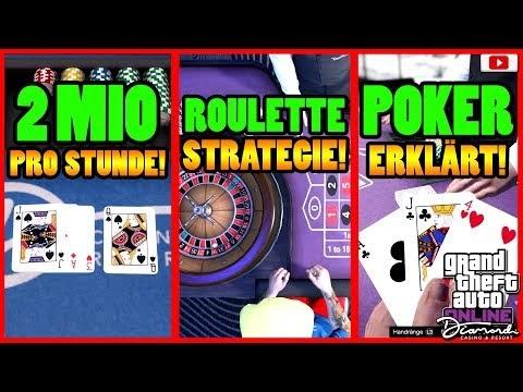 Online Casino Schnell Geld Machen