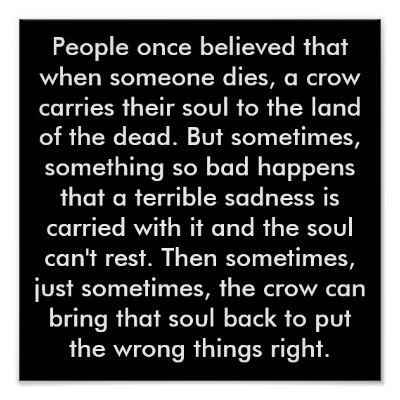 Quotes About Someone Dying 62 Quotes