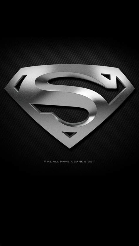 Check out this wallpaper for your iPhone: http://zedge.net