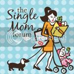 singlemomforum