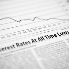 Investing in a Low Interest Rate Market