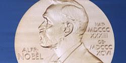 Nobel de Física para David Thouless, Duncan Haldan e Michael Kosterlitz