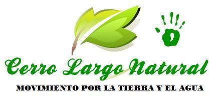 Cerro Largo / megamineria /Charla Debate 7 /11 | MOVUS | Scoop.it