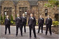 castle wedding ideas   Stokesay Castle wedding   Wedding