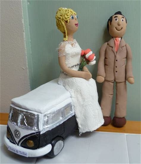 Welcome To 'EMLEMS BAKERY'   WEDDING CAKE TOPPERS