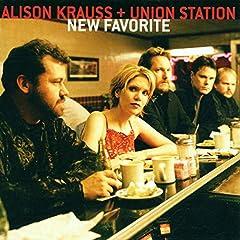 Alison Krauss & Union Station