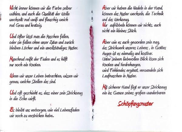 Ronny G Lesser: Geburtstagsgedichte Zum 80 Geburtstag Der ...