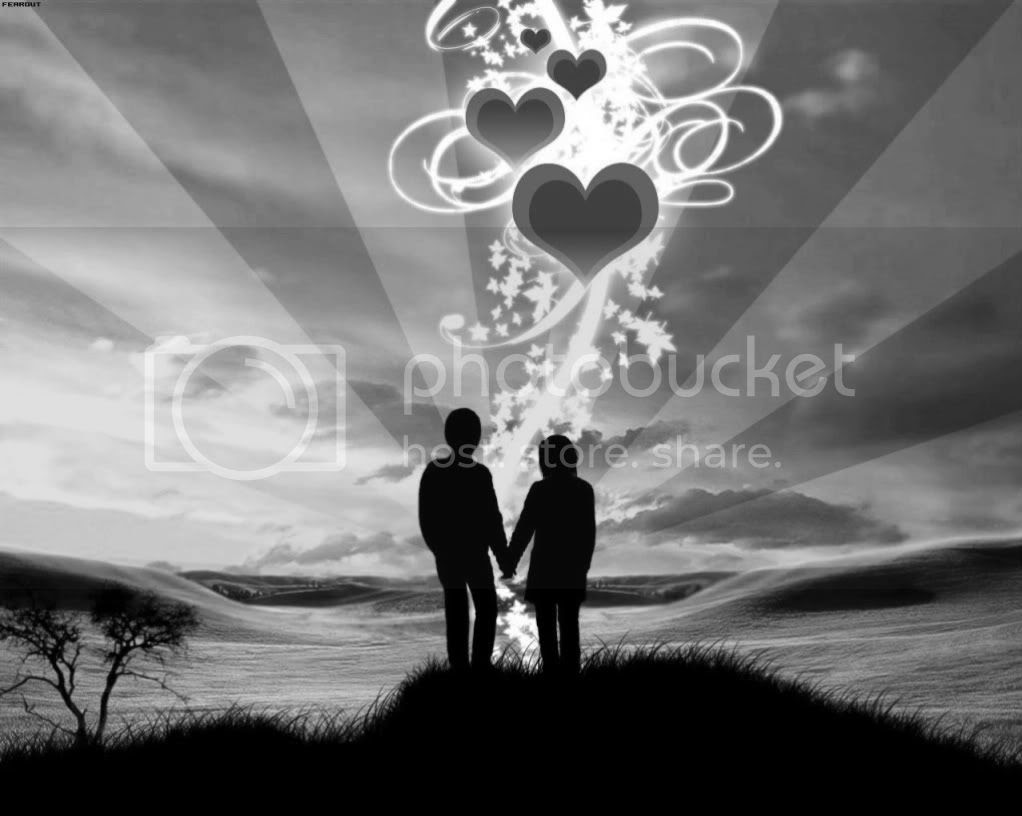 love photo: LoVe love_wallpaper_111-1.jpg