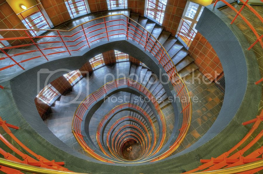 spiral-stairway-sprinkenhof.jpg