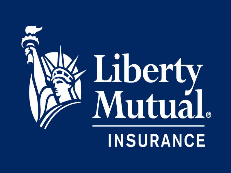 libery mutual insurance logo