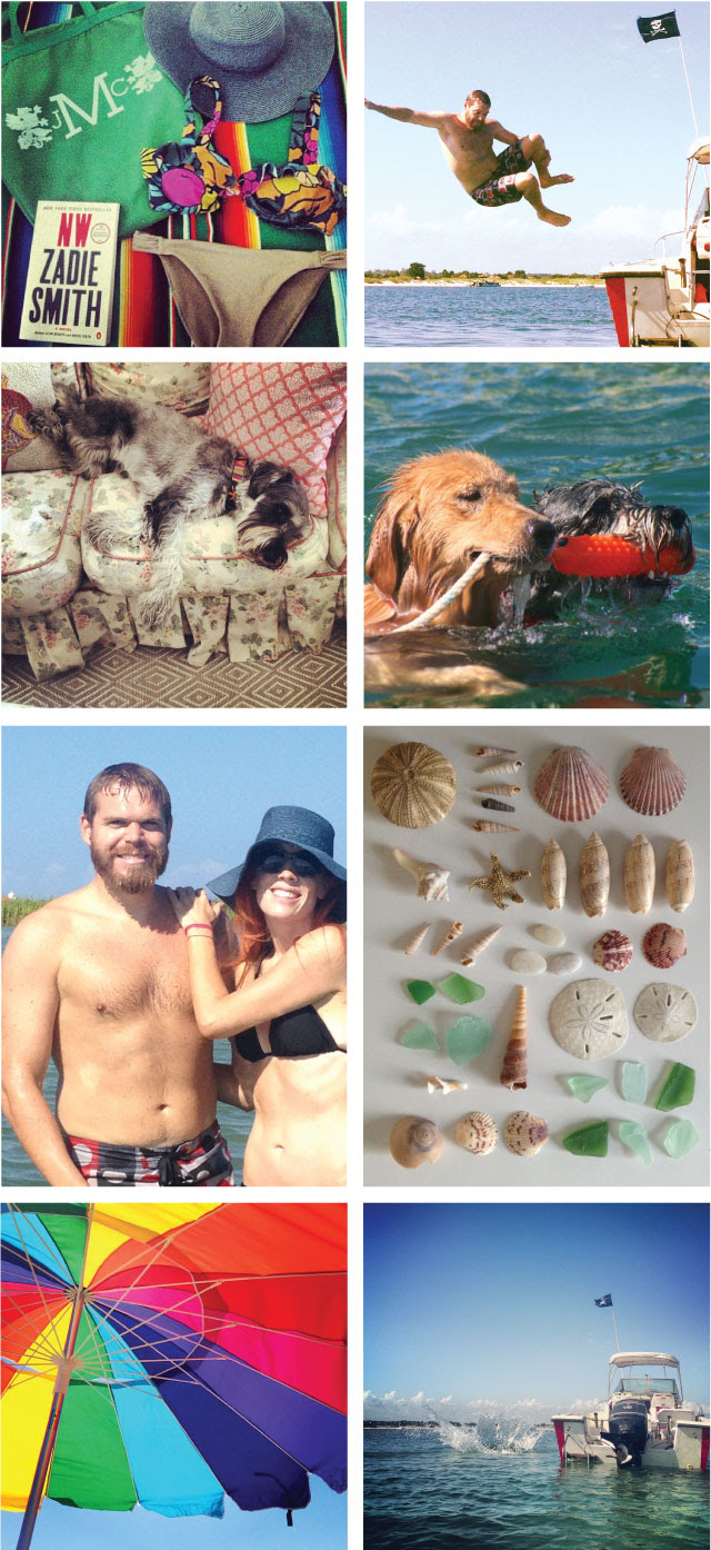 beachmoments