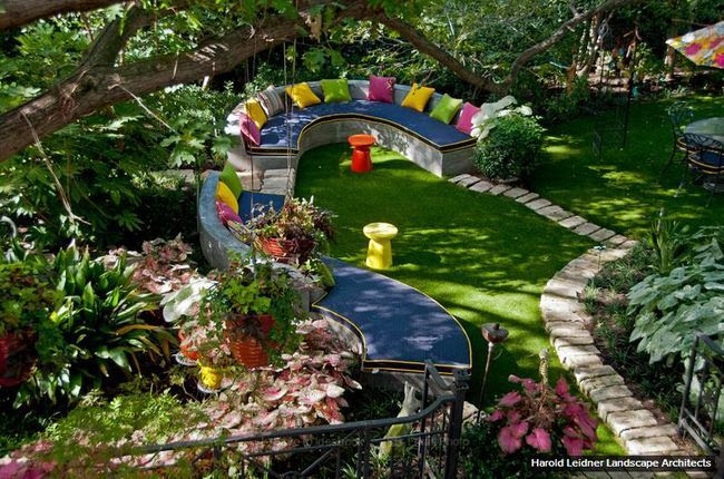 AD-The-Best-Backyard-Hangout-Spots-In-The-World-21