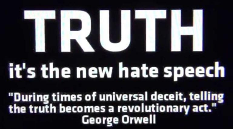 truth-hate-speech