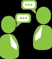 DraftSight Productivity Tools - Google Groups