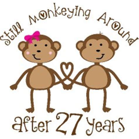 27th Wedding Anniversary Quotes. QuotesGram