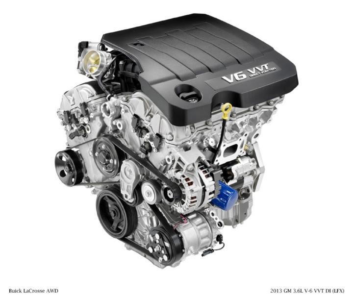 3 1 Liter Gm Engine Cooling System Diagram - Wiring ...