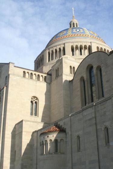 Basilica_w