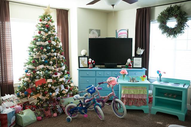 christmas2012-07