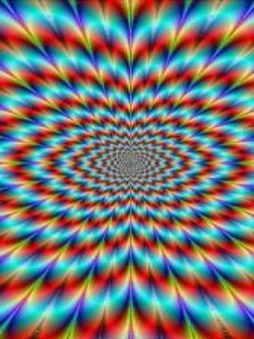 Download Optical Illusion Iphone Wallpaper Gallery
