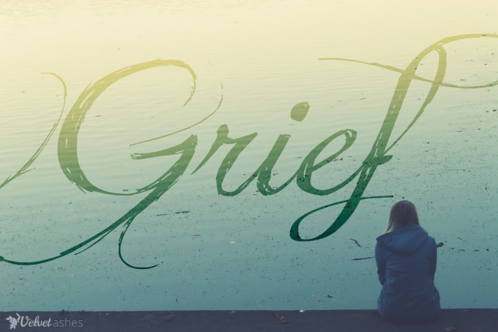 The Grove - Grief